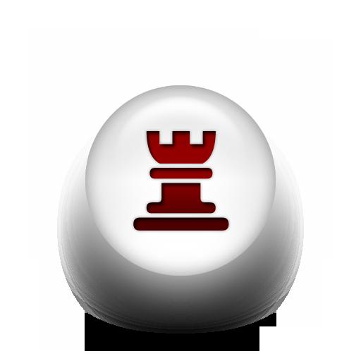dansk skak union turneringer